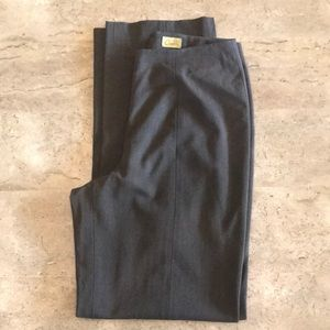 Caslon dress pants